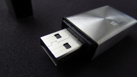 Cómo crear un USB de arranque para instalar Windows o Linux