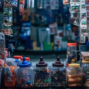 Tabasco prohibe la venta de comida chatarra y refresco a menores de edad, primero fue Oaxaca