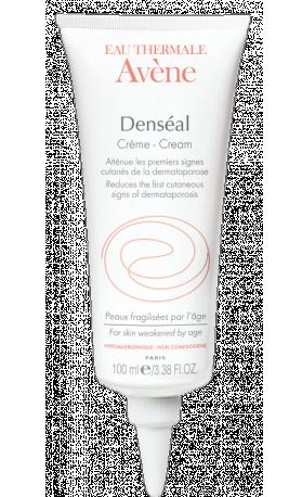 denseal