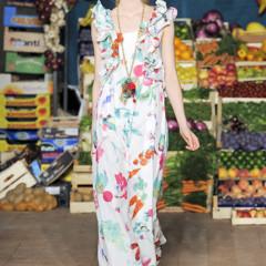 Foto 25 de 28 de la galería moschino-cheap-and-chic-primavera-verano-2012 en Trendencias