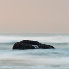 Foto 1 de 17 de la galería fondos-del-mar en Xataka Android