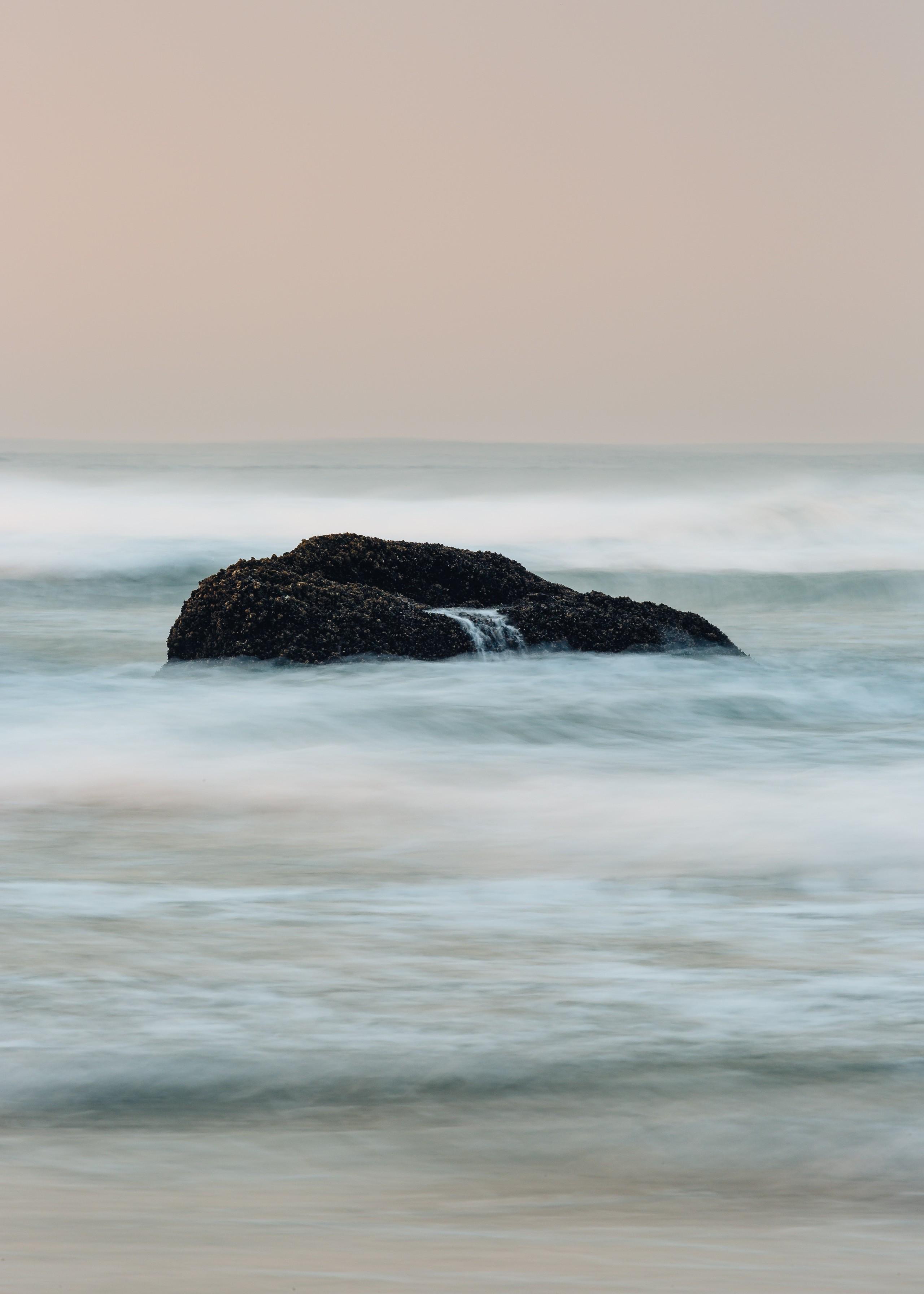 Foto de Fondos del mar (1/17)