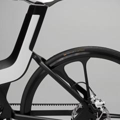 Foto 13 de 16 de la galería ford-e-bike-concept en Motorpasión