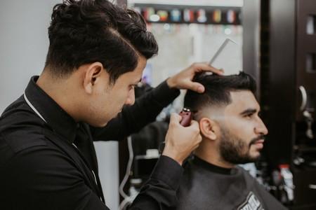 Ofertas de Amazon en cortapelos y maquinillas: cortarse el pelo en casa de manera sencilla y barata