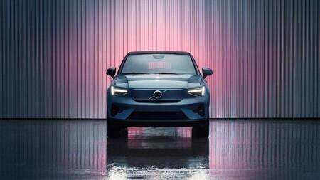 Volvo Cambia Nomenclatura 1