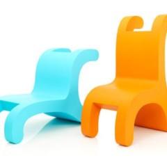 asientos-con-doble-funcion-de-daisuje-motogi