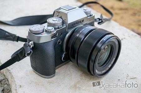 Fujifilm Xt1 Gs Front2