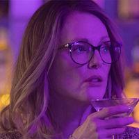 Julianne Moore se desmelena en el tráiler de 'Gloria Bell', remake de la película chilena 'Gloria'