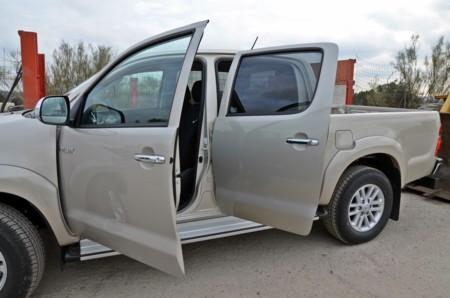 Toyota Hilux 033