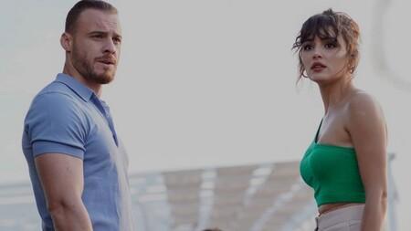 'Love is in the Air': la temporada 2 de la serie turca ya tiene fecha de estreno en España