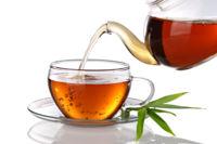 Un componente del té verde puede reducir el riesgo de cáncer de próstata