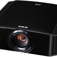 JVC presenta tres nuevos proyectores 4K con HDR  [IFA 2015]