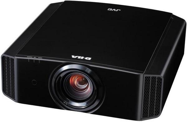 Jvc Dla X5000r Projector