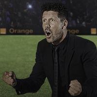 Orange vuelve a regalar todo el fútbol a los nuevos clientes de tarifas Love Intenso o superiores