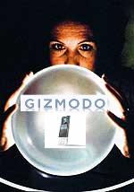 Gizmodo asegura que este lunes habrá iPhone