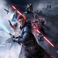 Los contenidos por la reserva de Star Wars Jedi: Fallen Order llegan gratis para todos los jugadores