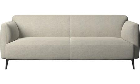 sofa de Bo concept