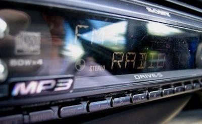 Utiliza tu viejo iPod con tu coche