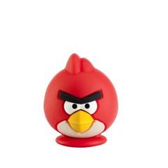 Foto 7 de 13 de la galería angry-birds-memoria-usb en Trendencias Lifestyle