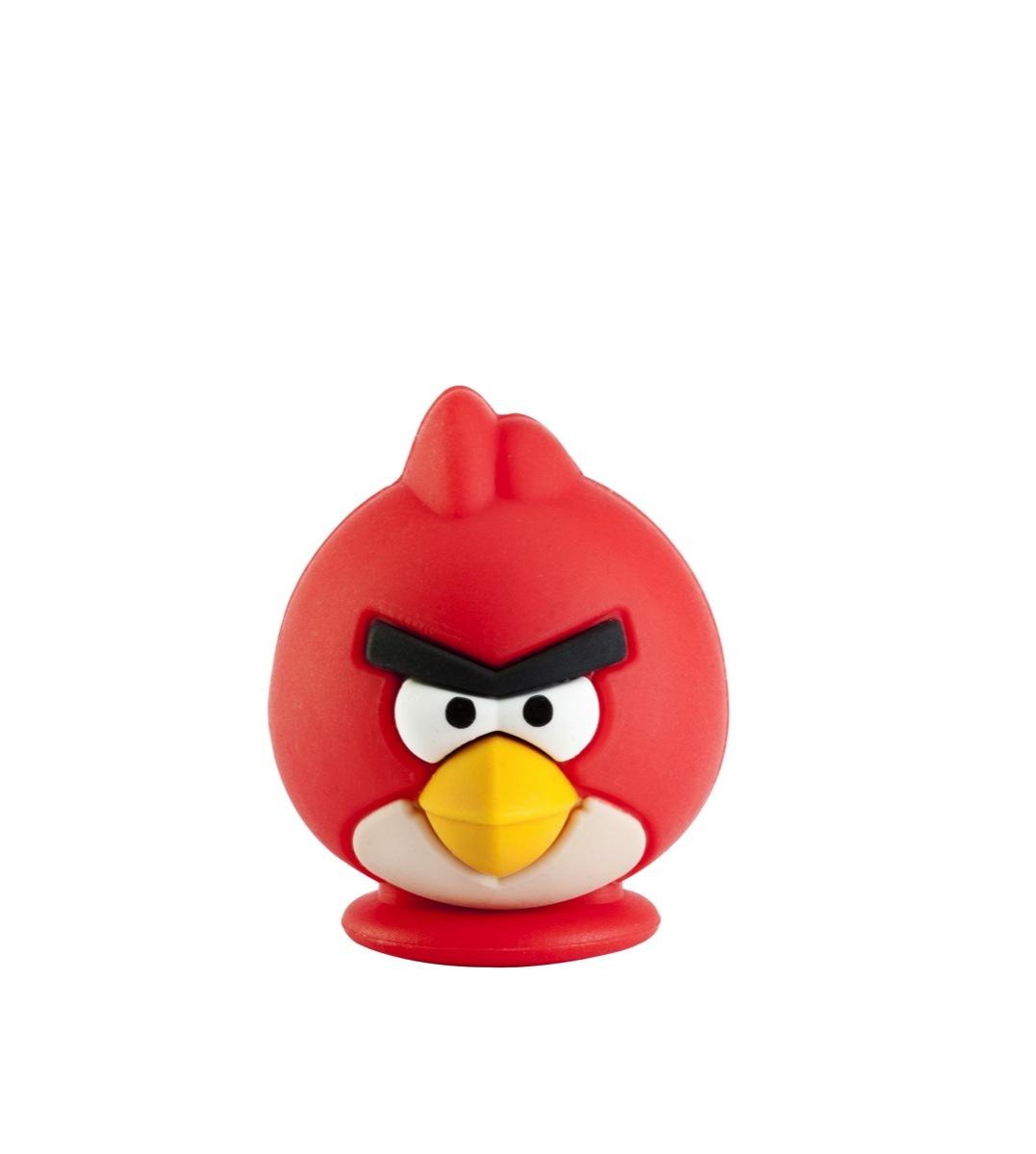 Foto de Angry Birds memoria USB (7/13)