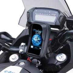 Foto 12 de 16 de la galería accesorios-givi-para-la-kymco-k-xct en Motorpasion Moto