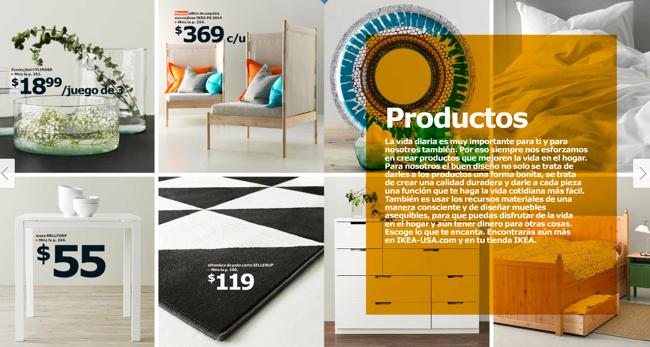 Productos ikea 2015 espa - Ikea tenerife productos ...