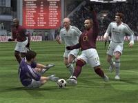 GC 2007: Wii contará con su propia entrega de 'Pro Evolution Soccer'