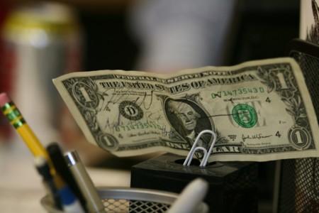 La loca apuesta de Warren Buffet que le va a hacer ganar un millón de dólares