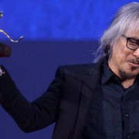 Venecia 2016 | La filipina 'The Woman Who Left' de Lav Diaz, gana el León de Oro