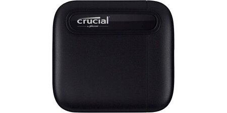 Crucial Ct1000x6ssd9