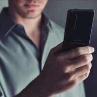 Sony Xperia 5 III: el buque insignia con lo último en procesador y pantalla que aspira a ser el mejor compacto del año