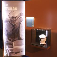 Foto 2 de 246 de la galería museo-24-horas-de-le-mans en Motorpasión
