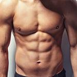 Fortalece tu abdomen con bandas elásticas: seis ejercicios que puedes realizar en casa o en el gimnasio