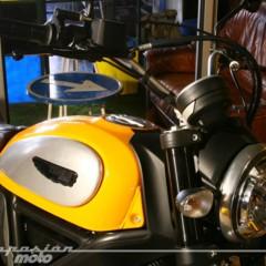 Foto 55 de 67 de la galería ducati-scrambler-presentacion-1 en Motorpasion Moto