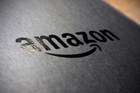 El smartphone de Amazon llegaría en junio, según el WSJ