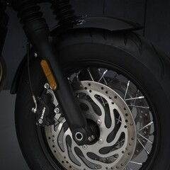 Foto 11 de 13 de la galería triumph-bonneville-bobber en Motorpasion Moto