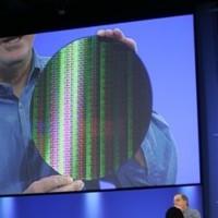 Intel Penryn, el contraataque hacia los últimos AMD