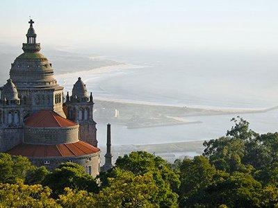 Viana do Castelo, la joya oculta de Portugal
