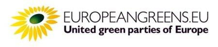 El Partido Verde Europeo, como siempre, contra el ACTA