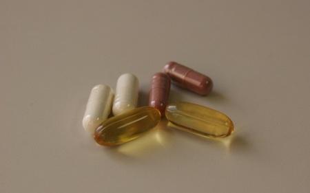 La leucina podría prevenir la pérdida muscular durante el envejecimiento
