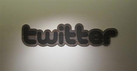 """Llegan las primeras detenciones por la """"incitación al delito"""" en redes sociales"""