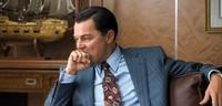 'El lobo de Wall Street' y 'La gran estafa americana (American Hustle)' lideran las nominaciones a los premios de la MTV