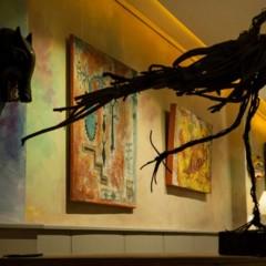 Foto 2 de 6 de la galería besame-mucho en Trendencias Lifestyle