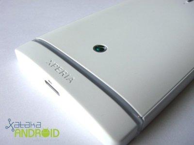 Sony actualiza sus Xperia S, Xperia SL y acro S, además del Xperia Z Ultra