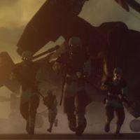 Tanques, misiones, climatología... The Frontier es el mod definitivo para Fallout: New Vegas