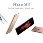 El iPhone 6s y 6s Plus en las reviews internacionales