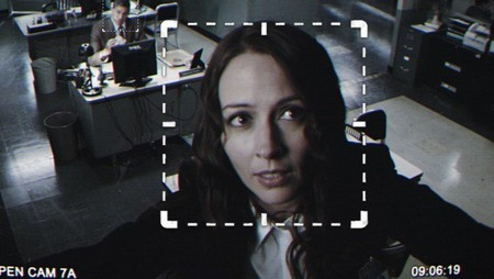 Person Of Interest Root 600x338