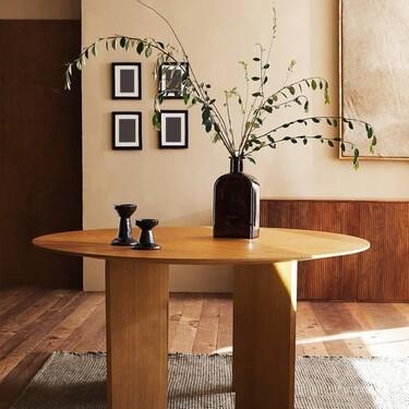 Los jarrones de Zara Home que necesitas para poner el toque artesanal y de tendencia en casa