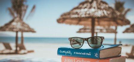 Hay un libro para cada situación del verano (y te los contamos todos)