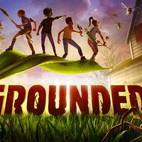 El acceso anticipado de Grounded ya tiene fecha. En julio nos encogeremos de tamaño con lo nuevo de Obsidian